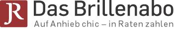ba_logo_endverbraucher_web