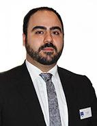Ali Sengül