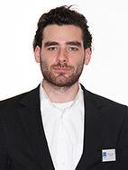 Clemens Ammann