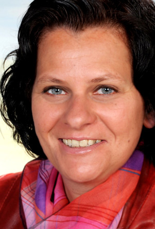 Katharina Hegna