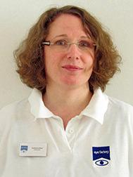 Katharina Real