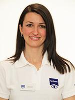 Tatjana Tartic