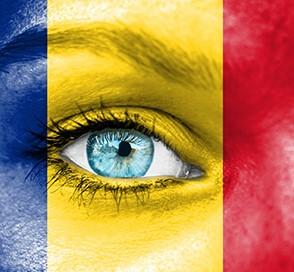 Românește