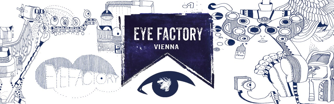 Slider-Eye-Factory-006