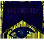 Augenarzt Wien - Vienna - alle Kassen Logo