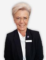 Marianne Lueger