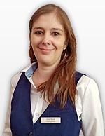 Anita Mörth